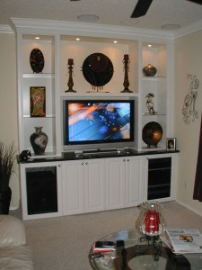 Bookcase-Flatscreen-TV2
